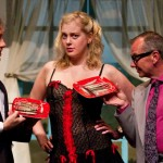 A look at Noises Off