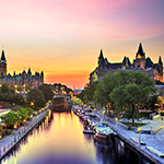 Cultural Sights of Ottawa: What to Visit?